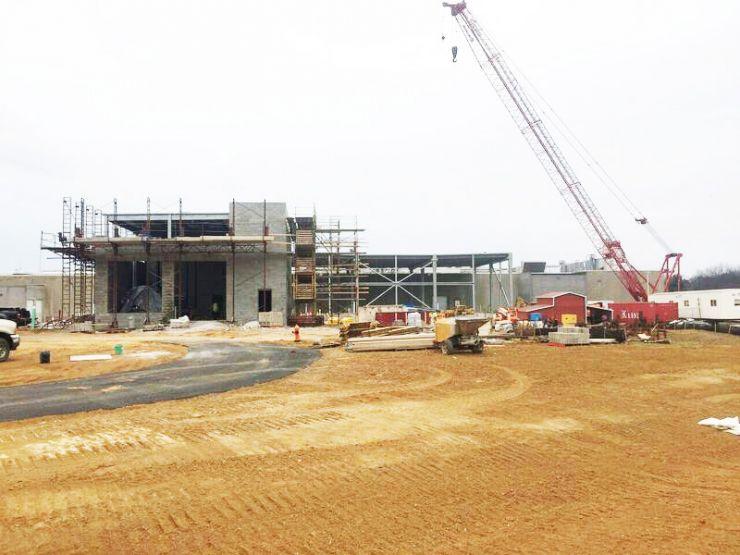 Home | ABEL Construction